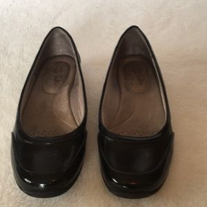 Life Stride Shoes - Life Stride Soft Systems Loafers Size 6
